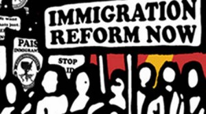 immigration_reform_now-450