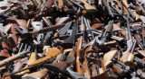When will the US learn from Australia? Stricter gun control laws save lives