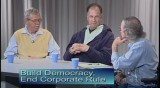 Video: Build Democracy, End Corporate Rule