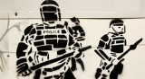 How to End Militarized Policing