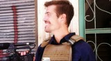 James Foley's murder will see calls for military action – just what Isis wants