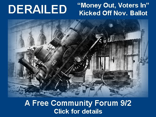 pop-derailed-forum