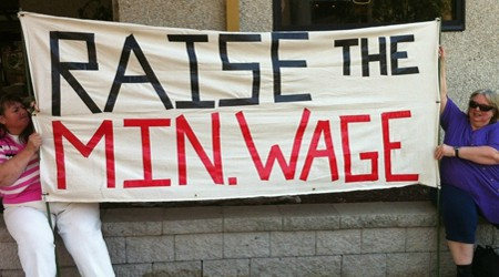 (Photo: Wisconsin Jobs Now / flickr / cc)