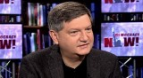 James Risen is not going to let the US fear-mongering machine win in secret