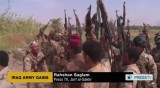 Iraq: Is the Slaughter at Jurf al-Sakhr really a US Victory?