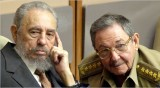 Raul Castro: The New Opening With the USA