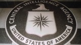The torture report and the truth