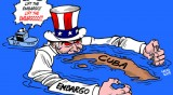 Amy Goodman: The Beginning of the End of the Cuban Embargo