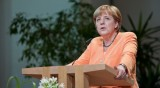 Enough of Germany's Tyrannical Austerity