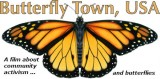 Movie Night: Butterfly Town, USA