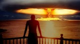 US Support for Israeli Nukes Torpedoes UN Disarmament Talks