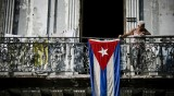 Free Forum: U.S. Opens a Door to Cuba