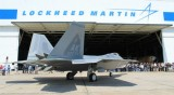 How to Disrupt the Military-Industrial-Congressional Complex