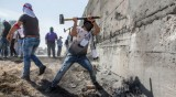 Israel - Palestine: This dance of death was only a matter time