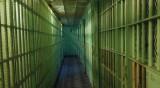 Exoneration Nation