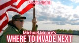 Movie Night: Where to Invade Next