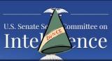 Senators Burr & Feinstein Write Ridiculous Ignorant Op-Ed To Go With Their Ridiculous Ignorant Bill