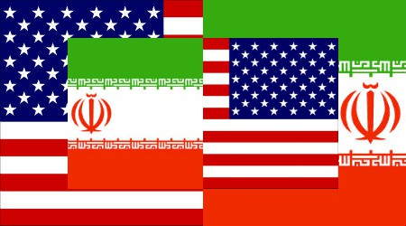 Free Forum: U.S., Iran and the Aftermath of the Nuclear Agreement