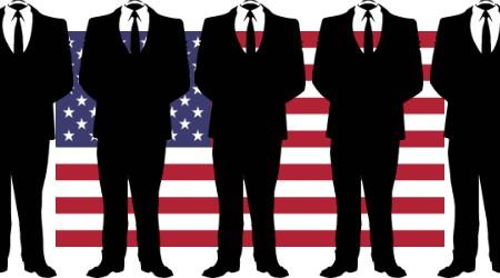 Free Forum: Challenging Corporate Nationhood