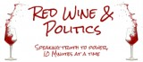 Red Wine & Politics: Short Videos