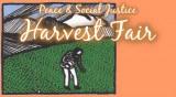 Harvest Fair 2016