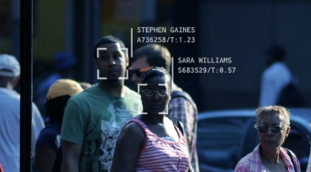 Facial Recognition's Threat to Privacy is Worse Than Anyone Thought