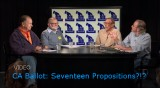Video: Seventeen Ballot Propositions?!?