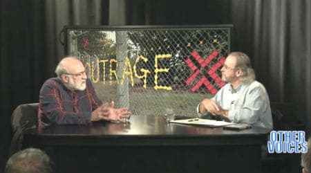 Video: Military Dominance and Popular Resistance