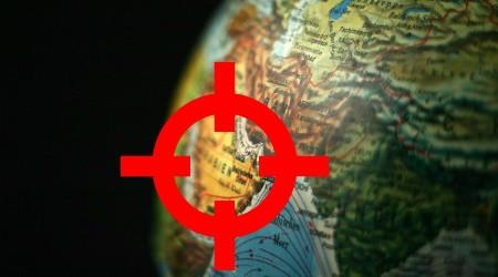 Free Forum: Target Iran