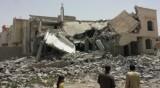 Trump administration weighs deeper involvement in Yemen war