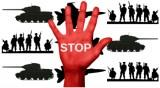 Tax Day Protest: No Pentagon Increa$e!