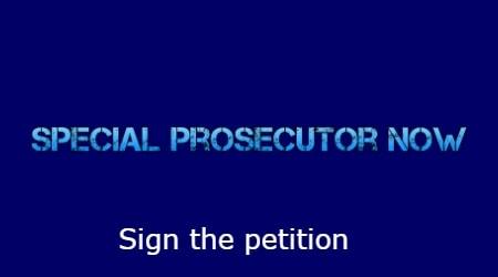 prosecutor action thumb