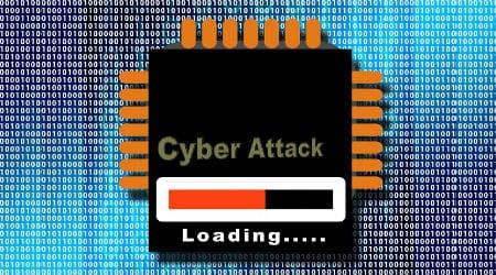 attack-1654734_640