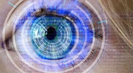 eye-1431368_640