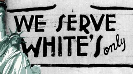 Whites-only-bigger