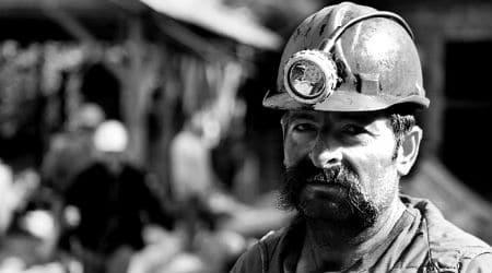 miner2-1903636_640