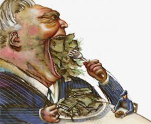 greed-eat-money-325