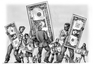 income-inequality-2