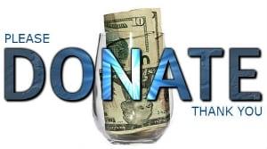 please-donate 300
