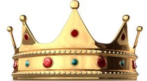 crown-450
