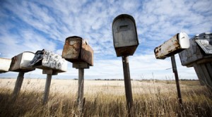 mailboxes-450