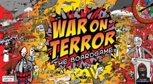 war-on-terror-game