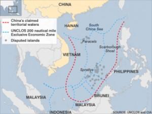 china-claims-to-south-china-sea