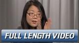 Other Voices TV: Decoding the Korean Crisis