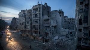 syria-bomb-damage