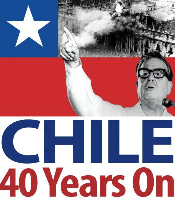 chile-40-years-on-visualising-democracy-and-dictatorship