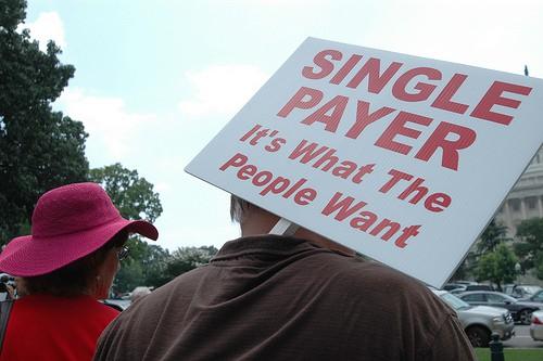 Photo: Public Citizen/cc/flickr