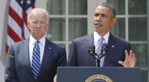 obama-syria-press-conf