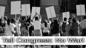 tell-congress-pic-2