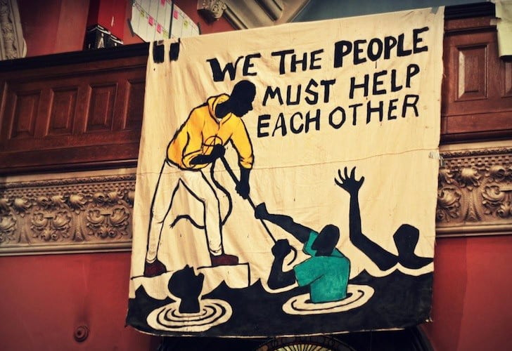 1-occupy-sandy-banner-we-the-
